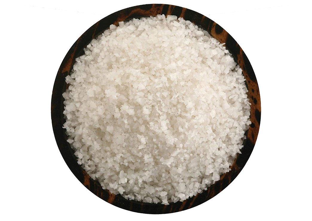 Fleur Salt